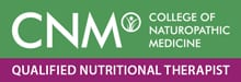 cnm-qualified-nutritional-therapist