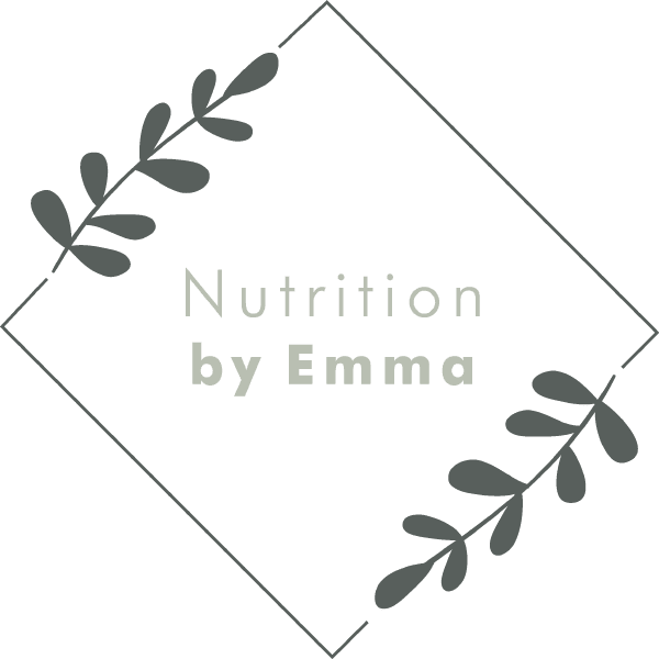 Nutrition by Emma